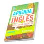 Aprenda Inglês De Forma Correta Gramática Oxford Coquetel