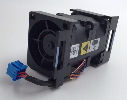 0ww2yy / Ww2yy Cooler  Dell R610