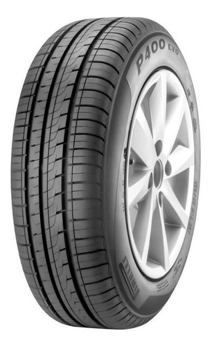 Neumático Pirelli P400 Evo 175/70 R14 84t