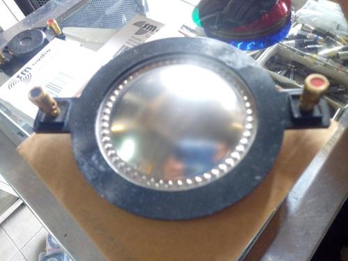 Membranas Drivers Sm Dp08 Dp011 2 Pulgadas
