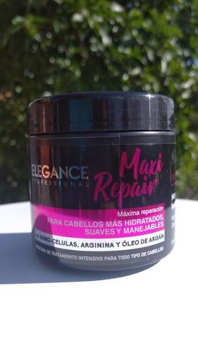 Crema Elegance Maxi Repair