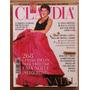 Revista Claudia Nº 399 Dezembro/94