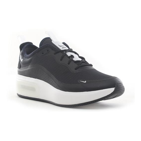 Zapatillas W Air Max Dia Nike Nike Tienda Oficial