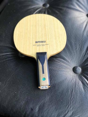 Timo Boll Zlc Modelo St Ping Pong Tenis De Mesa