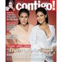 Revista Contigo 2207 Simone Simaria Xuxa Madonna