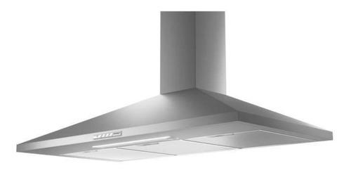 Exaustor Depurador De Cozinha Consul Ca0 Aço Inoxidável De Parede 45cm X 59.8cm Inox 220v