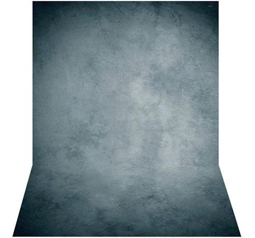Fundo Fotográfico Textura Newborn Tecido 1, 5x2, 2m Fft 222
