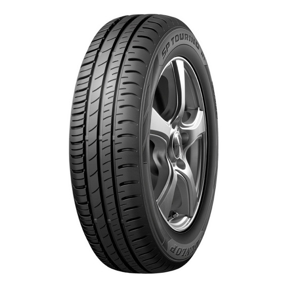 Cubierta 185/65r14 (86t) Dunlop Sp Touring R1