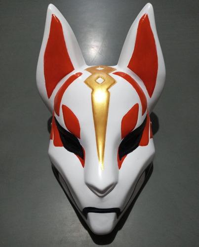 Máscara Fortnite Atemporal