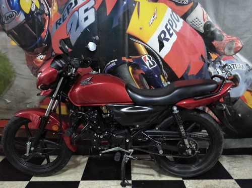 Moto Honda Dream Neo Barata Bogota