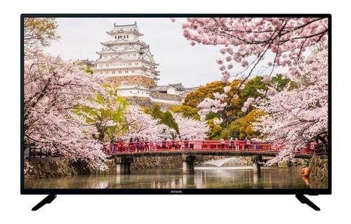 Smart Tv Aiwa Aw55b4k Led 4k 55  100v/240v