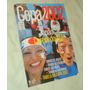 Revista Na Poltrona Nº 31 Copa 2002 Japão E Coréia Do Sul