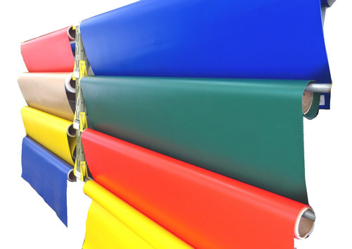 Lona Para Toldo Plástica Lonas Coberturas Toldos Sob Medida