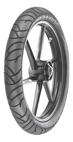 Llanta Corsa S01 70/90x14 Para Uso Con Neumático