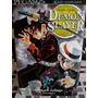 Demon Slayer (kimetsu No Yaiba) Vol. 2
