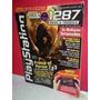 Revista Dicas E Truques Playstation An0 5 Nº65