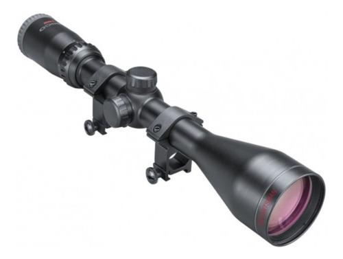 Mira Tasco Sportman 3-9x50 Para Rifle Arma Mvd Sport