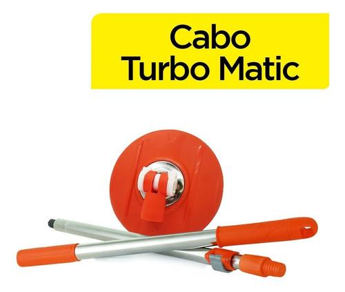 Iberia Pronto® Repuesto Cabo Turbo Matic