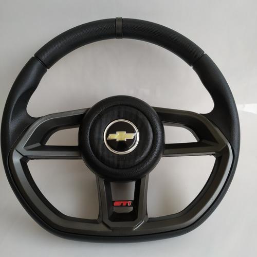 Volante Esportivo Gti Chevrolet Celta