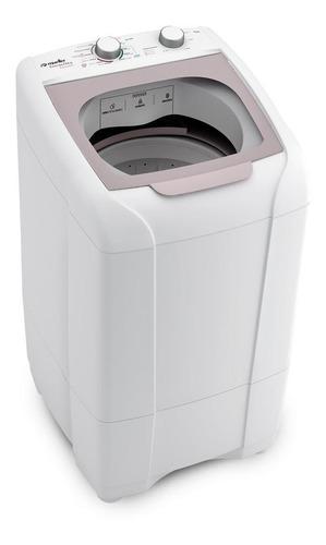 Lavadora Automática Energy 8kg Branco