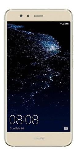 Huawei P10 Lite Dual Sim 32 Gb Oro Platino 3 Gb Ram