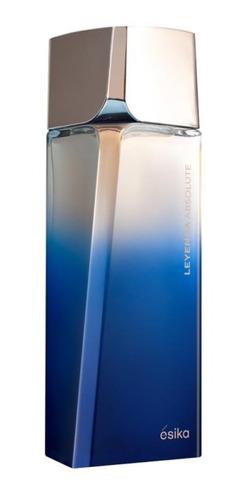 Perfume Leyenda Esika 100ml