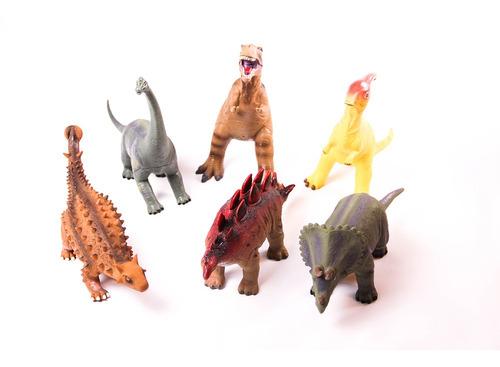 Dinosaurios Grandes Soft Polacanthus Mercado Libre Cómpralo en mercado libre a $ 13.990 en 6 o 12 cuotas sin interés. dinosaurios grandes soft polacanthus 1 290 00