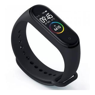 Smartwatch Sumergible Reloj Inteligente Smartband Pulsera