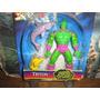Boneco Triton / Fantastic F Marvel Toy Biz 1993 Na Cartela