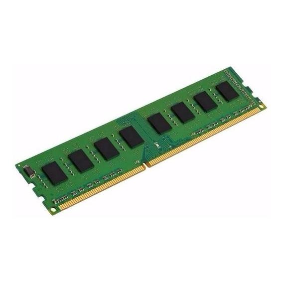 Memoria Ram Aconcawa Ddr2 2gb 800mhz Dimm Pc Nuevas