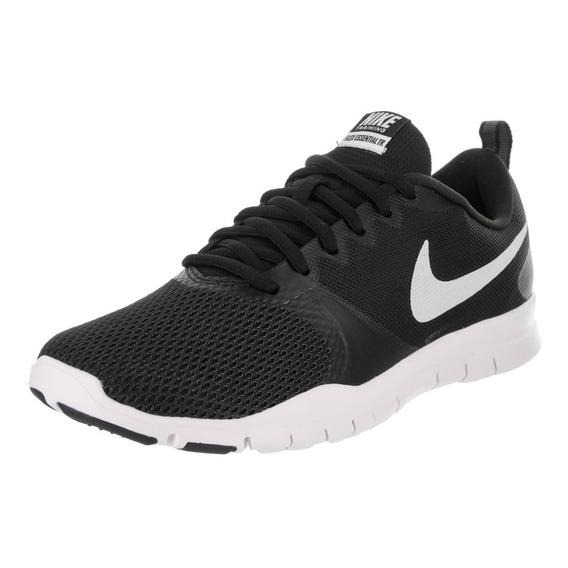 Zapatillas Nike Flex Essential Tr Mujer Training 924344-001
