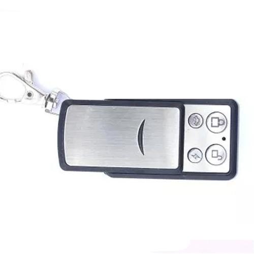 Control De Lujo Para Gps Tracker303g /103b+ Oferta Especial