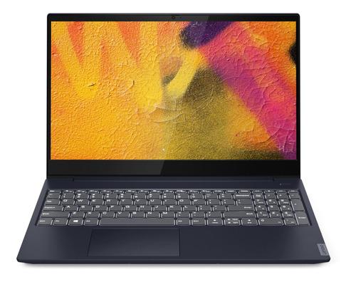 Notebook Lenovo Ideapad S340-15api