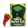 Livro Dicas E Truques Xbox Edition Volume 5 (loja Do Zé)
