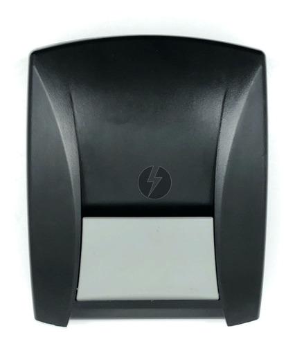 Tampa Para Impressora Bematech Mp400 Mp4200 C/ Detalhe