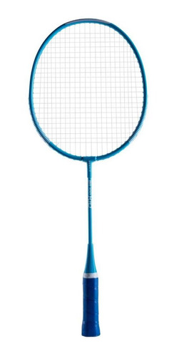 Raquete Infantil De Badminton Br 100 Perfly