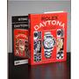 Livro Rolex Daytona