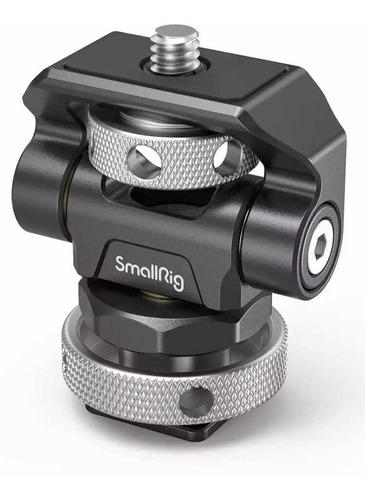 Suporte P/ Montagem Monitor De Câmera - Smallrig 2905