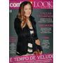 Contigo Looks: Sarah Jessica Parker / Dita Von Teese / Coco