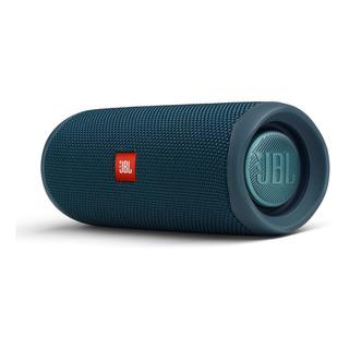 Parlante Jbl Flip 5 Bluetooth 12h Ipx7/waterproof