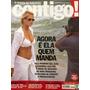 Contigo Xuxa Roberto Carlos Raia Britney Luma De Oliveira