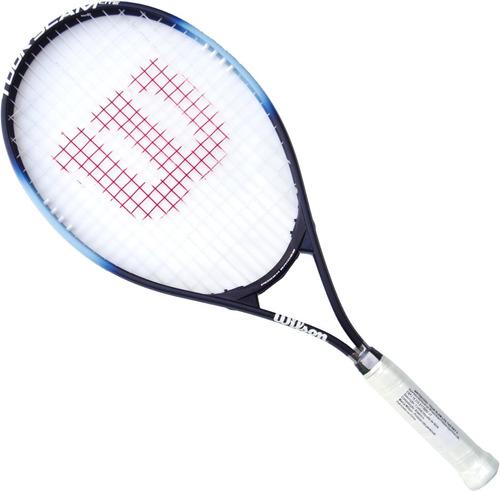 Raquete De Tênis Wilson Tour Slam Lite Adulto - Lançamento