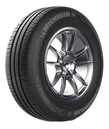 Neumático Michelin Energy Xm2+ 185/65 R15 88h