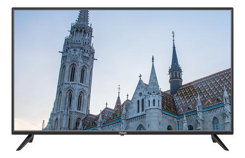 Televisor Exclusiv 40'' Hd Smart - El40n3fsm