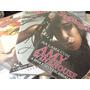 3 Revistas Rolling Stone Lacradas.