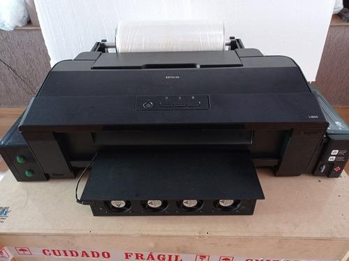 Impressora Dtf Transfer Todos Os Tecidos
