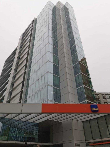 fachada-proyecto