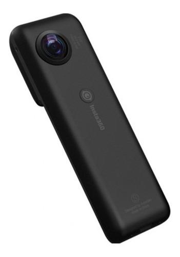 Câmera Insta360 Nano S iPhone 360 4k 20 Mp A Pronta Entrega