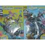 Batman Fortnite Vol. 1 E 2 Skin Arlequina Asa Delta Batman
