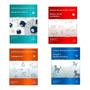 Avaliação Neuropsicológica Cognitiva (4 Volumes)